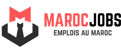 Marocjobs.org